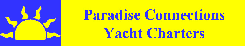 Paradise Connections Yacht Charters Covid-19 guidelines for The Bahamas